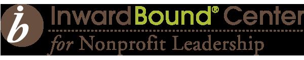 InwardBound Center