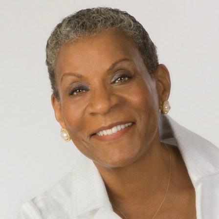 Patricia Budd
